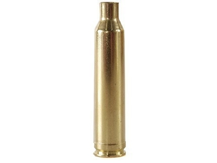 Winchester Reloading Brass 7mm Remington Magnum Bag of 50