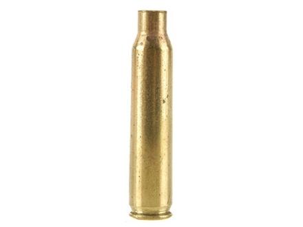 Remington Reloading Brass 223 Remington Primed Box of 100 (Bulk Packaged)