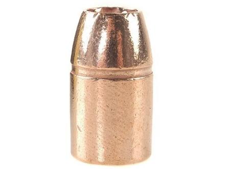 Barnes XPB Handgun Bullets 45 Colt (Long Colt)(451 Diameter) 225 Grain Solid Copper Hollow Point Lead-Free Box of 20