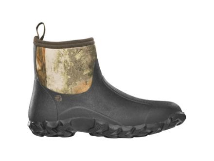 LaCrosse Alpha Mudlite Moc Boots