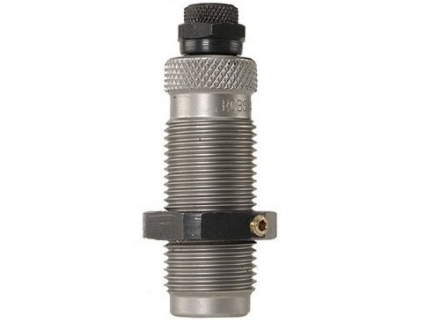 RCBS Taper Crimp Seater Die 32 ACP