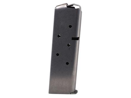 Metalform Magazine Sig Sauer P238 380 ACP 7-Round Stainless Steel
