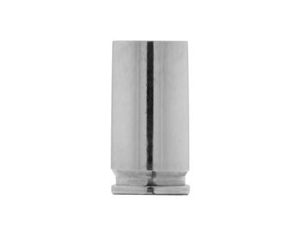 Starline Reloading Brass 9mm Luger