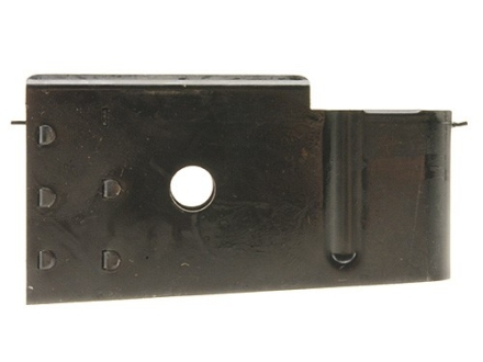 Savage Arms Magazine Box 223 Remington M10,11,12,16 Short Action