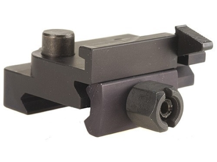 Aimpoint TwistMount Picatinny-Style Base