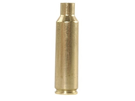 Hornady Lock-N-Load Overall Length Gage Modified Case 300 Winchester Short Magnum (WSM)