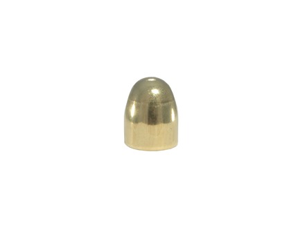 Magtech Bullets 380 ACP (355 Diameter) 95 Grain Full Metal Jacket