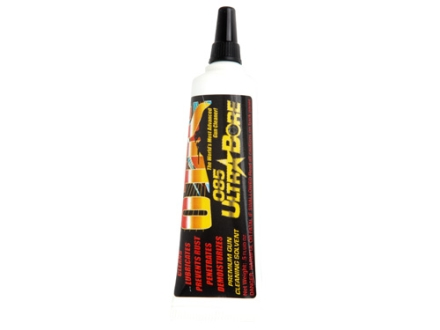 Otis 085 Ultra Bore Cleaning Solvent