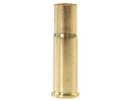 Winchester Reloading Brass 32-20 WCF Bag of 50