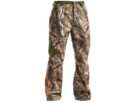 Under Armour Men's Ridge Reaper Pants Polyester