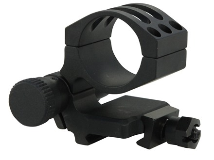 Vortex 30mm Magnifier Flip Mount (Absolute Co-Witness) Matte