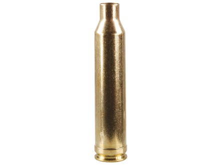 Hornady Lock-N-Load Overall Length Gage Modified Case 7mm Remington Magnum