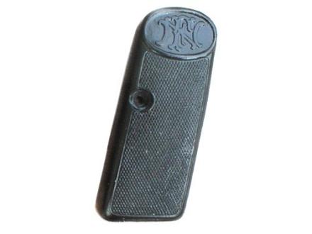 Vintage Gun Grips Browning FN 1922 Polymer Black