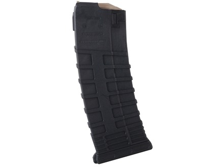 TAPCO Magazine Mini-14 223 Remington 30-Round Polymer