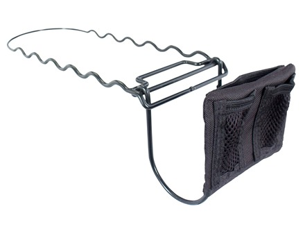 Lockdown Bedside Defender Rifle/Shotgun Holder
