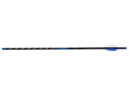 Carbon Express Maxima Blue Streak Crossbow Bolt