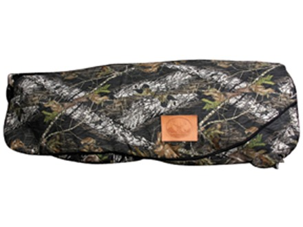 Trophy Bag Kooler Big Game Cooler Bag Large