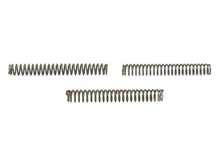 Wolff Trigger Return Spring Pack S&W Semi-Automatics except 52-2