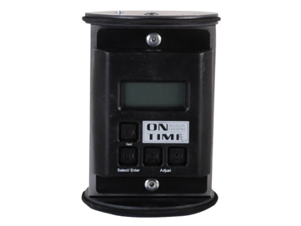 On Time Elite Game Feeder Digital Module