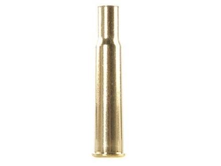 Winchester Reloading Brass 30-40 Krag
