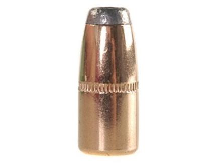 Sierra Pro-Hunter Bullets 30 Caliber (308 Diameter) 125 Grain Hollow Point Flat Nose (for Tubular Magazines) Box of 100