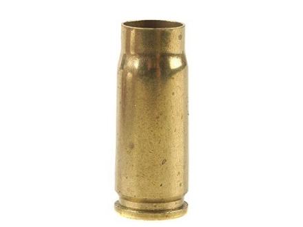 Starline Reloading Brass 30 Mauser