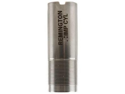 Remington Choke Tube Remington Rem Choke 20 Gauge Lead or Steel Shot