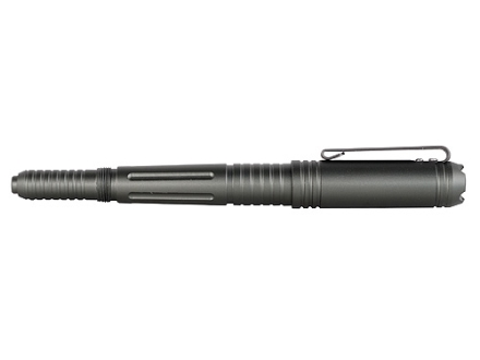 CRKT Tao Tactical Pen Aluminum