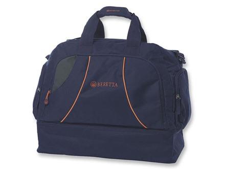 Beretta Uniform Pro Large Bag