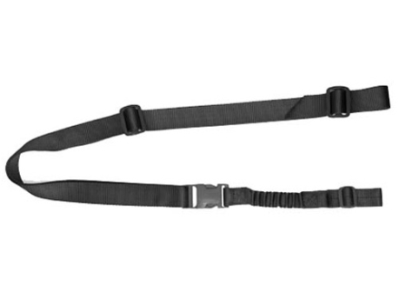 Troy Industries 2 Point Rapid Adjust Battle Sling AR-15 Nylon