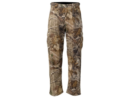 Scent-Lok Men's Savanna Vigilante Pants Polyester