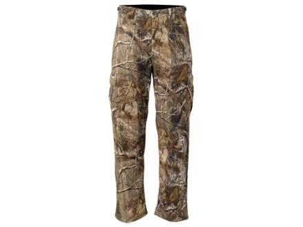 Scent-Lok Men's Savanna Vigilante Pants Polyester