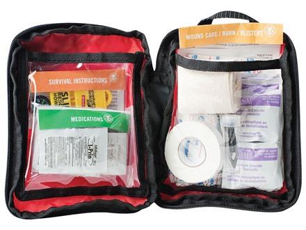 Adventure Medical Kits Adventure 1.0 First Aid Kit