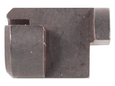 Sig Sauer Safety Lock Sig Sauer P226, P229 9mm Luger, P239, Sig Sauer SP2009, SP2340