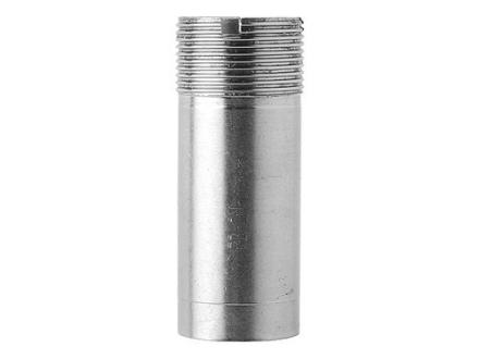 Beretta Choke Tube Beretta Mobilchoke 28 Gauge