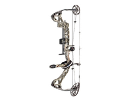 Diamond Dead Eye RAK Compound Bow Package
