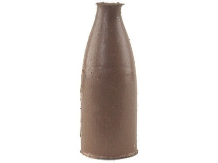 "Cratex Abrasive Point Bullet Shape 3/8"" Diameter 1"" Long 1/8"" Arbor Hole Fine Box of  20"