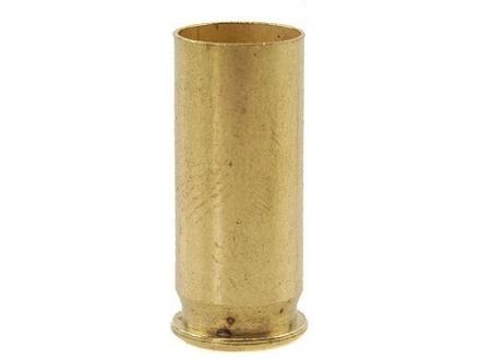 Winchester Reloading Brass 38 Super +P