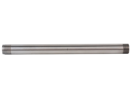 Browning Magazine Tube Browning Auto-5 16 Gauge 5-Shot