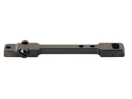 Leupold 2-Piece Standard Scope Base Browning