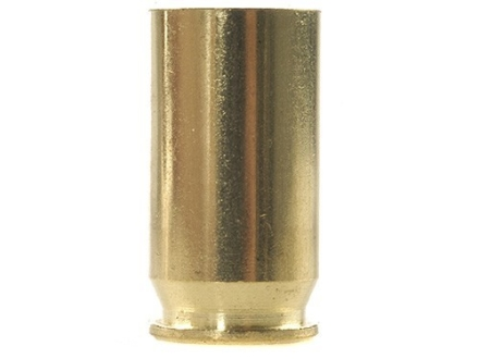 Magtech Reloading Brass 45 ACP Box of 500 (5 Bags of 100)