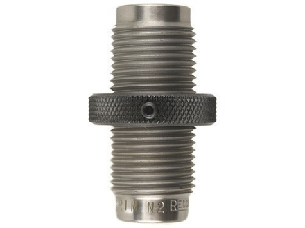 Redding Trim Die 6mm Remington