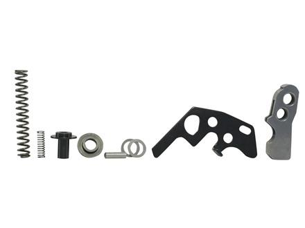 Volquartsen Bolt Release and Target Hammer Ruger 10/22