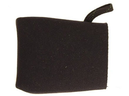 Buffer Technologies MagCinch Dust Cover 30 Round AR-15 Nylon Black
