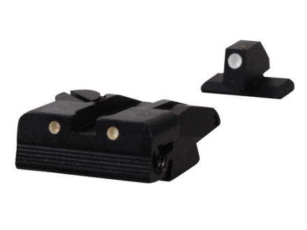 Beretta Adjustable Front and Rear Sight Set Beretta PX4 series