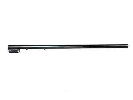 "Thompson Center Barrel Thompson Center Contender, G2 Contender 32 H&R Magnum (.308 Groove Diameter) 1 in 10"" Twist 23"" Blue"