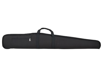 Bulldog Extreme Shotgun Case Nylon