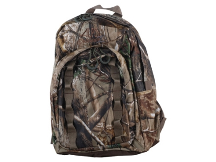 ALPS Outdoorz Ranger Backpack Polyester Realtree Xtra Camo