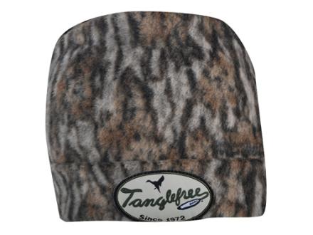 Tanglefree Beanie Fleece