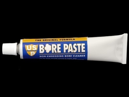 USP Bore Paste 2 oz Tube